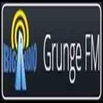 Grunge FM