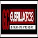 Guerilla Cross