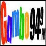 Gumbo 94.9 FM