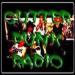 Gutter Punk Radio