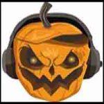 Halloween Radio 2017