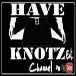 Have Knotz Indie Radio