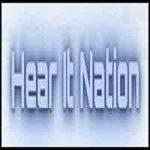Hear it Nation