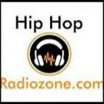 Hip Hop Radio Zone