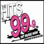Hits 99.9 FM