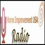 Home Improvement USA Radio