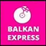 Positive Gold Balkan Express