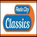 Radio City Classics