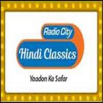 Radio City Hindi Classics