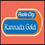 Radio City Kannada Gold