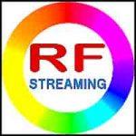 Radio Favorit Streaming