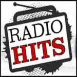 Radio Hits Sweden
