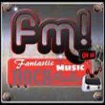 FM Rock Radio