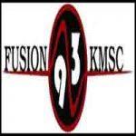 Fusion 93 KMSC