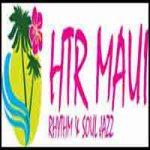 HTR Maui
