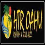 HTR Oahu