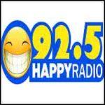 Happy Radio 92.5
