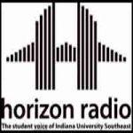 Horizon Radio USA