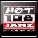 Hot 108