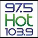 Hot 97.5 Phoenix
