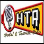 Hotel and Tourist Radio HTR