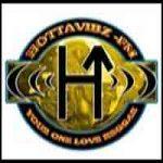 Hottavibz FM