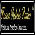 House Rebels Radio