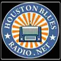 Houston Blues Radio