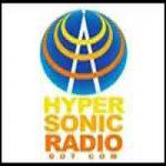 Hypersonic Radio