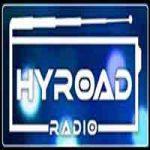 Hyroad Radio