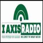 I Axis Radio