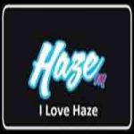 I Love Haze