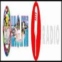 IAC FM