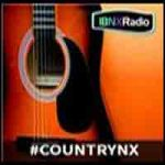 IBNX Radio CountryNX