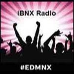 IBNX Radio EDM NX