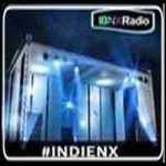 IBNX Radio IndieNX