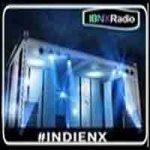 IBNX Radio IndieNX