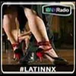 IBNX Radio LatinNX