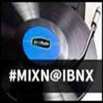 IBNX Radio MiXN