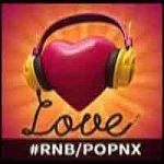 IBNX Radio PopNx