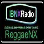 IBNX Radio ReggaeNX