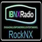 IBNX Radio RockNX