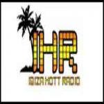 Ibiza Hott Radio