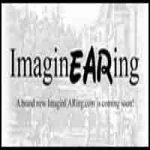 Imagin Earing