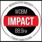 Impact 89FM
