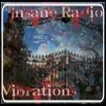 Insane Radio Vibrations