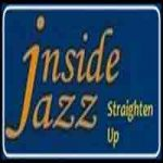 Inside Jazz Straighten Up