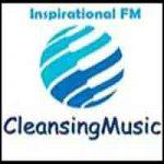 Inspirational FM