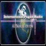 International Pagan Radio