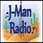 J Man Radio